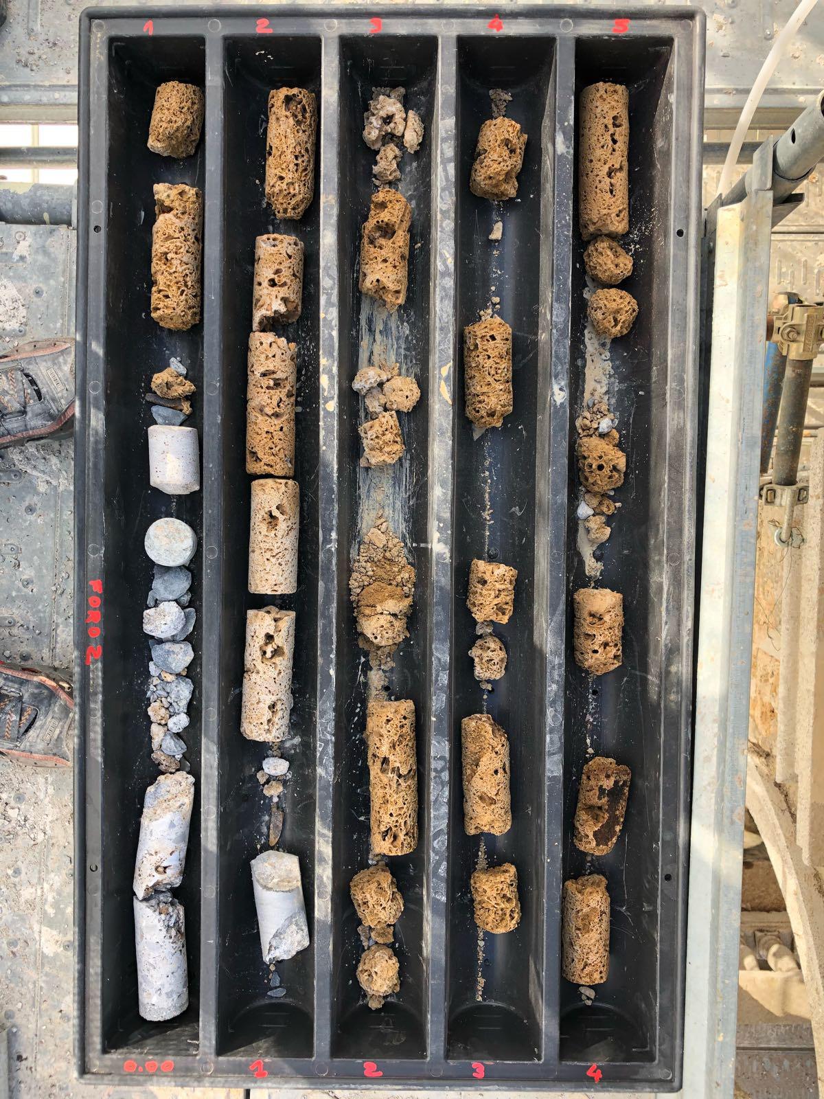 Perico-Renato-Valnegra (BG) - Campanile - Consolidamento e restauro 11