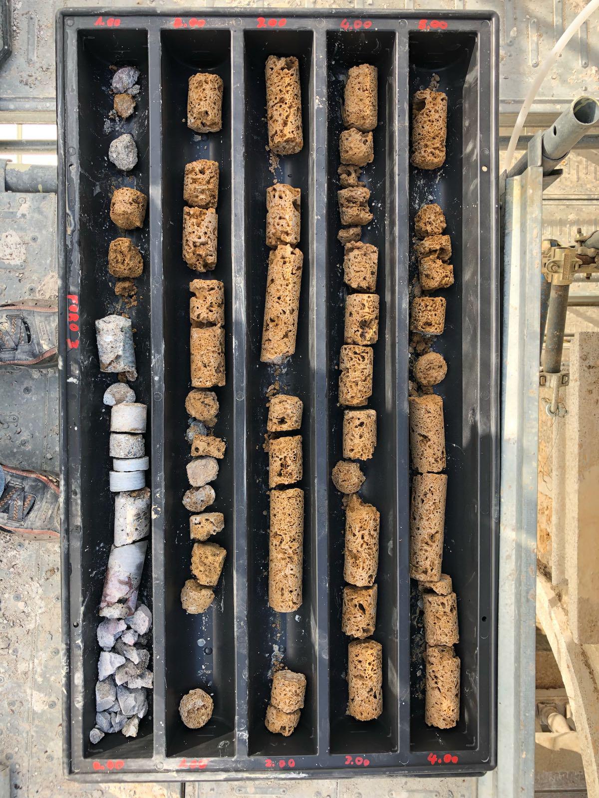 Perico-Renato-Valnegra (BG) - Campanile - Consolidamento e restauro 4